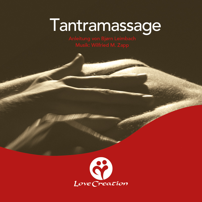 CD-Tantramassage.jpg