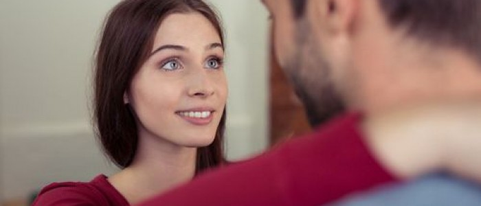 Svenska porr tube massage uppsala
