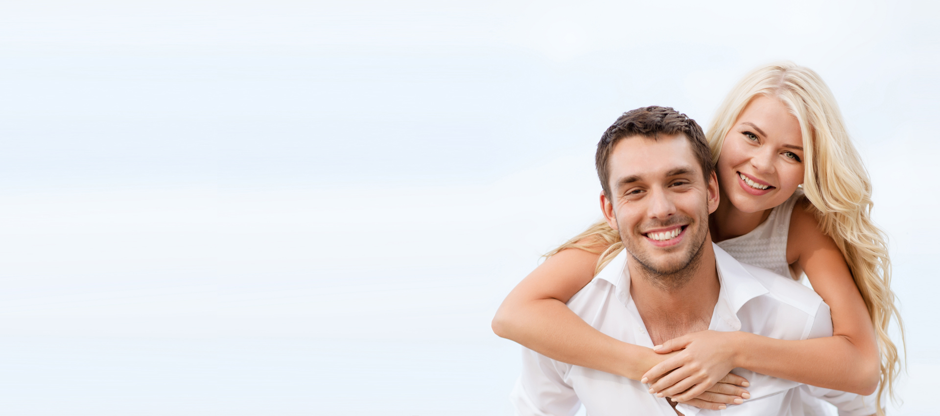 Online-Dating-Seiten völlig kostenlos